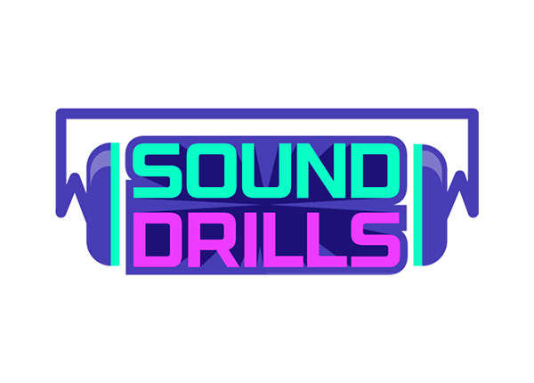 Sound Drills (HD)
